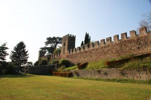 castellaro
